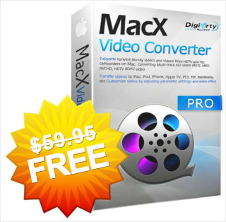MacX-Video-Converter-Pro-free-download