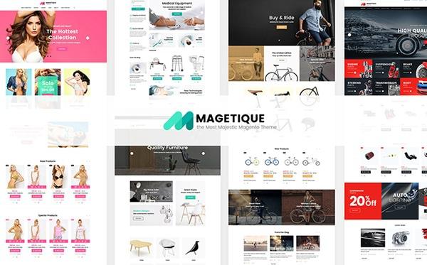 Magetique-Premium-Responsive-Magento-Theme-62000