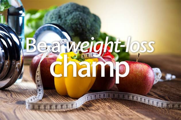 Weight-Loss-Champ